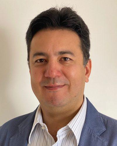 Marcelo Itiro Takano, Coordenador Setorial de Urgências e Emergências da UCP – BID/SMS do Município de São Paulo