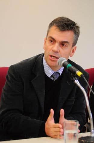 Jorge Luiz Silveira Osório, Secretaria Municipal de Saúde de Porto Alegre