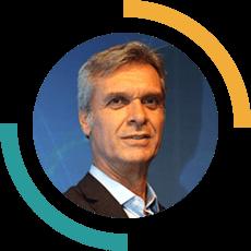 Dr. Antonio Carlos Endrigo<br /></noscript><img class=