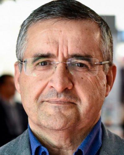 Daniel Ferreira, Diretor Centro Clinico Digital, Hospital da Luz, Lisboa, Portugal