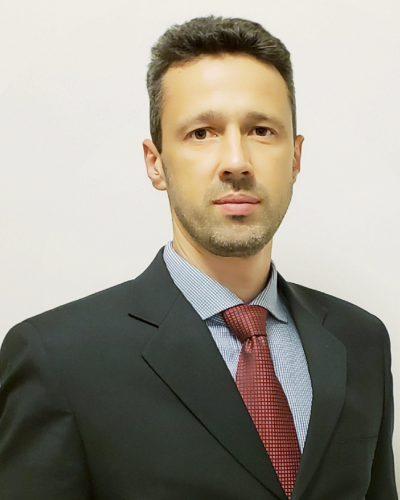 Daniel Dipp