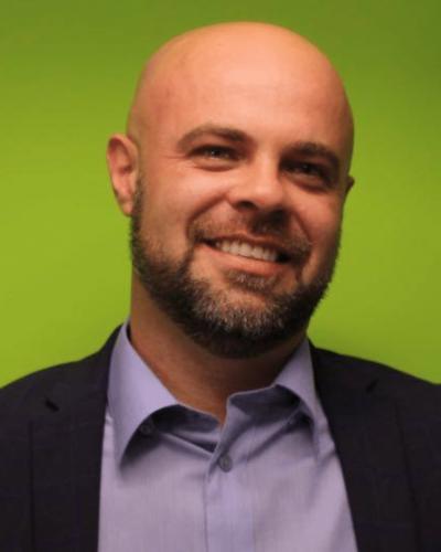 Fábio Tiepolo, CEO Docway