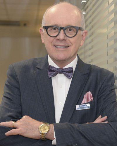Paulo Henrique Fraccaro