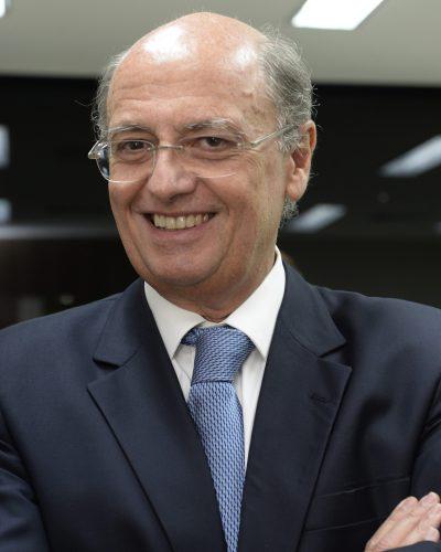 Giovanni Cerri, Vice-Presidente do Instituto Coalizão Saúde e Presidente do Conselho Diretor do InRad-HC-FMUSP