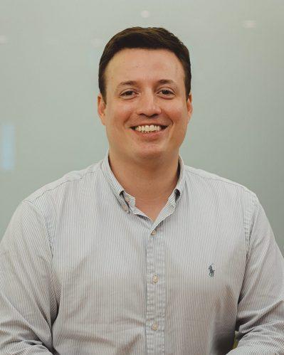 Guilherme Wiegert, Médico e CEO Conexa Saúde