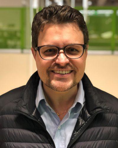 Gustavo Kuster, CEO Neomed   - Telemedicina e Inteligência Artificial para Pacientes Cardiológicos Agudos