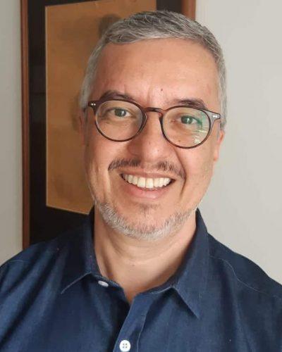 Dr. Jorge Felix