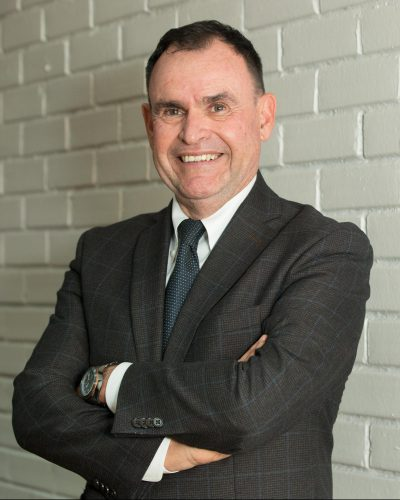 Sérgio Rocha