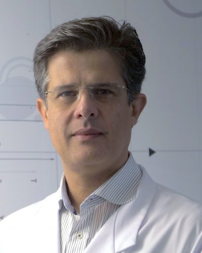Edson Amaro Jr, Big Data Analytics HIAE