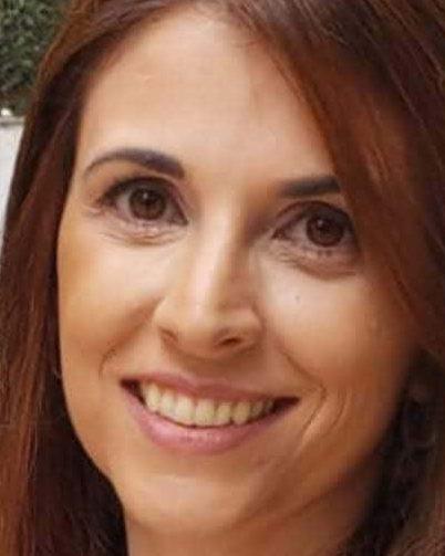 Fernanda Oliveira, Coordenadora Grupo de Trabalho Valor em Saúde da Abimed