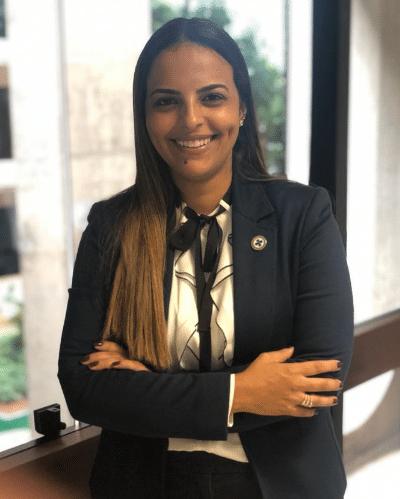 Juliana Pereira de Souza Zinader