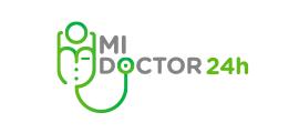 logo-midoctor-24