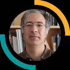 Luis Lapão