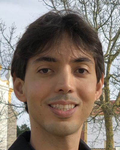 Felipe Nobre, Sócio de investimentos da Velt Partners