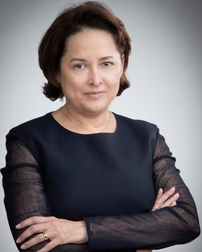 Marcia Makdisse, MD, PhD, MBA, VBHC Green Belt Educadora, Mentora & Consultora em VBHC, Mak Valor