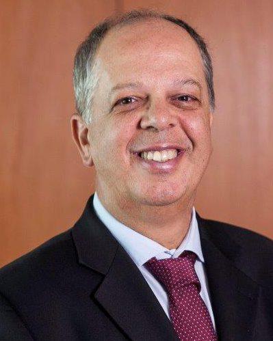Paulo Manuel Pêgo Fernandes