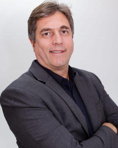 Ricardo Salem, Diretor Care Plus