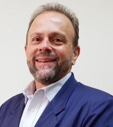 Joel Formiga