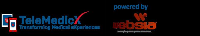 logo_telemedicx