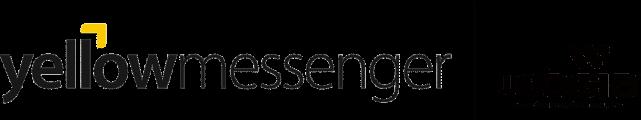 logo_ym