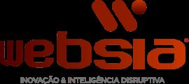 websia-logo-v@3x
