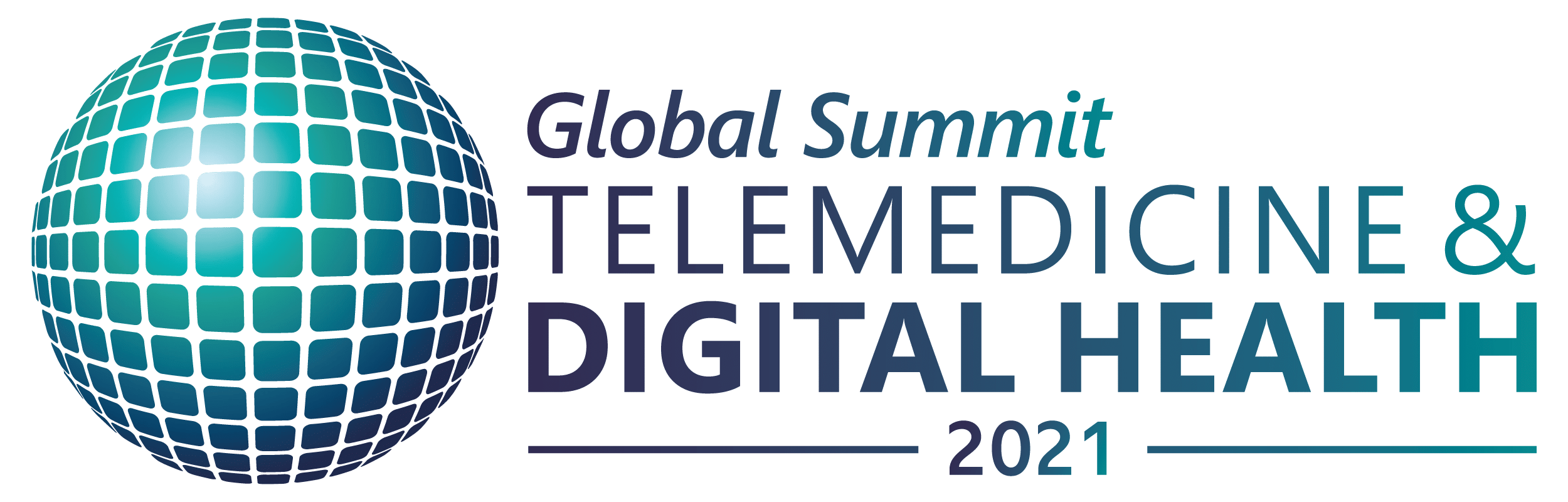 Global Summit 2020 | Telemedicine & Digital Health