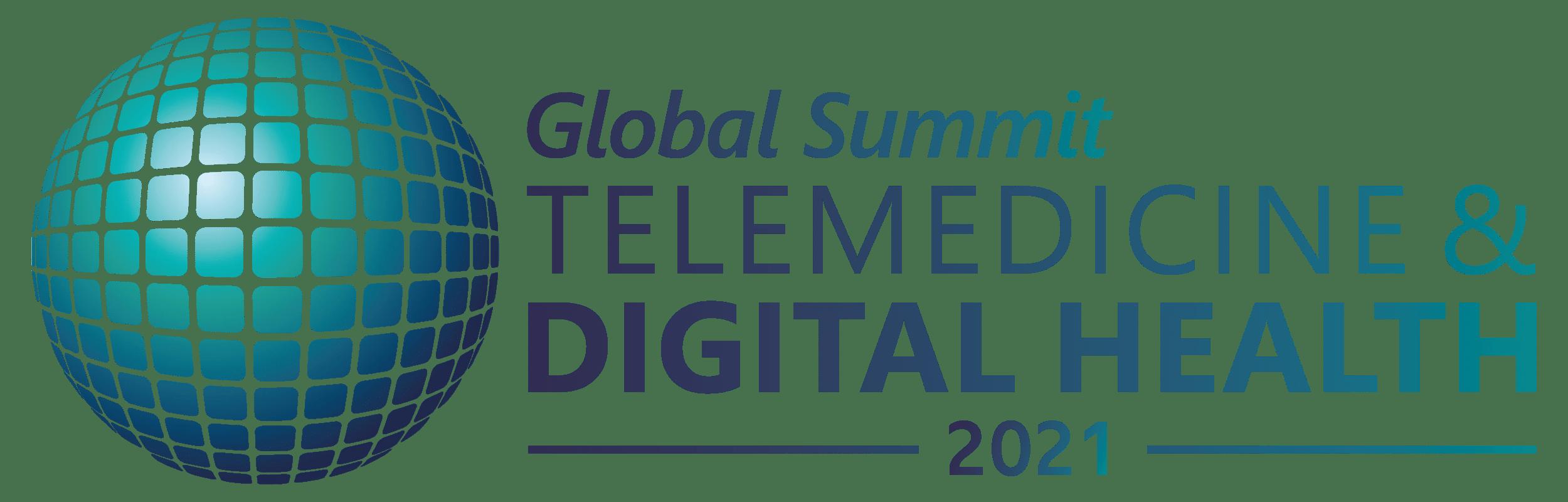 Global Summit 2021 | Telemedicine & Digital Health