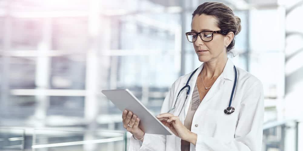 Saúde baseada em valor é novo modelo de cuidado que exige capacitação técnica e tecnologia