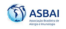 logo-asbai-sociedades-especialidades-medicas