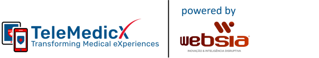 logo_telemedicx-1-e1601918926156