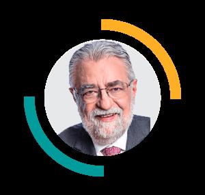 César Fernandes