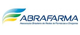 abrafarma-site