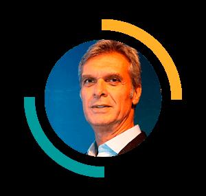 Dr Antonio Carlos Endrigo