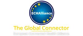 echalliance_site