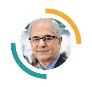 Prof. Dr. Jefferson Fernandes