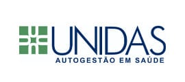 unidas-site