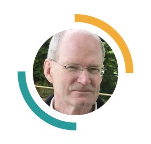 Prof. Dr. Karl A. Stroetmann