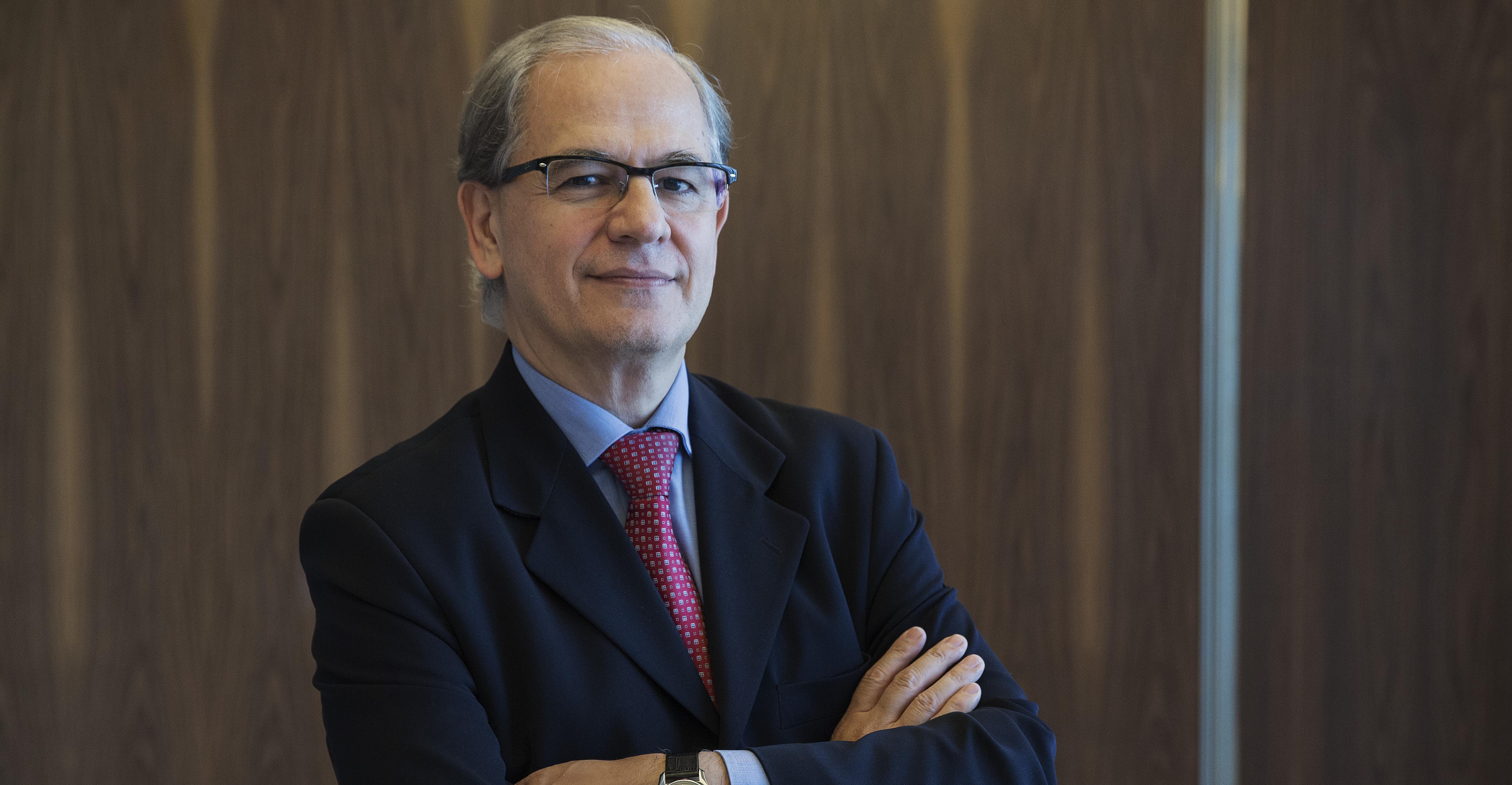 Estadão publica artigo do presidente do Conselho Científico do Global Summit sobre a importância da telemedicina para a evolução da saúde
