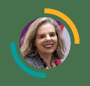Dra. Larissa Vilela Cruz