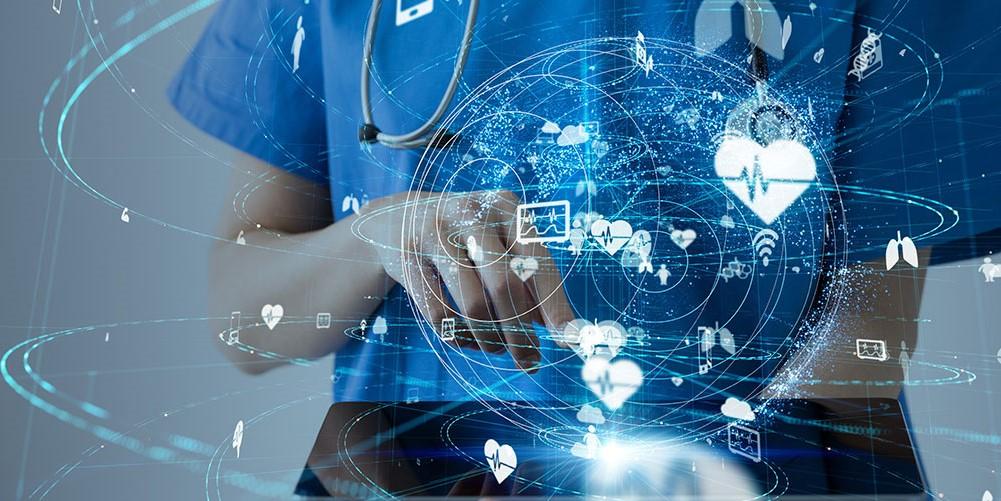 Warm Up discute a experiência de quem já atua em telemedicina e saúde digital