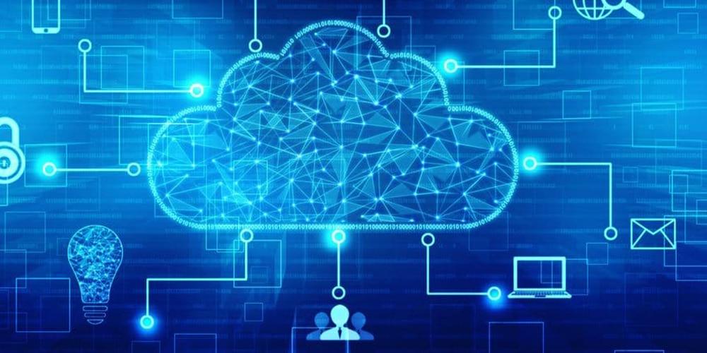 Oportunidades de negócio atraem empresas para o mercado da telemedicina