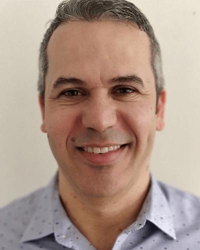 Aldenor Martins - CEO Signove - ABIMO