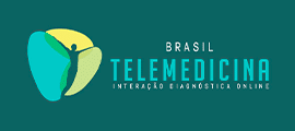 brasil-telemedicina