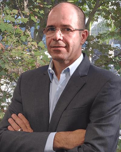 Caio Soares - Diretor Médico, Teladoc - SAUDE DIGITAL BRASIL