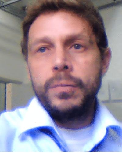Cleidson Cavalcante - Pesquisador Colaborador, Instituto de Psiquiatria e Instituto do Coração, HC/USP - ABIMO