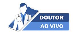 dr-aovivo
