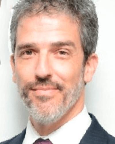 Manuel Coelho - Head de Inovação para a América Latina, Siemens Healthineers - ABIMED