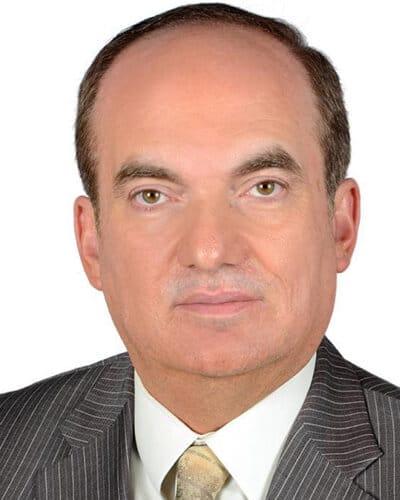 DR. SAMER ELLAHAM, MD, FACP, FAHA, FACC, FACMQ, FCCP, CPHQ, ABU DHABI, EAU