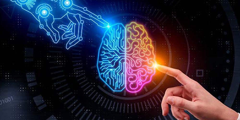Inteligência artificial vai beneficiar a atenção básica em saúde