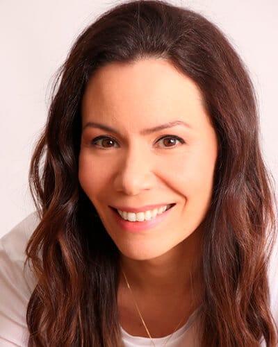 Aline Lutz de Araújo, Teledermatologia